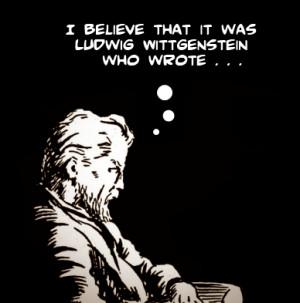 Jokes as Philosophy?