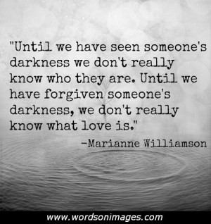 Dark Love Quotes And Sayings Dark love quotes