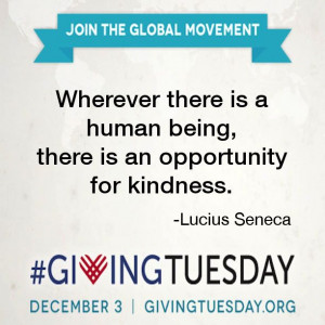 quote #DonateLife Dedman Givingtuesday, Givingtuesday Ideas, Quotes ...