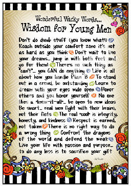 Wisdom_for_Young_4d1ba3bfb8318.jpg