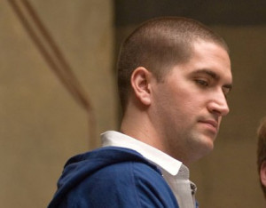 Interview Director Co Writer Drew Goddard of 39 The Cabin in the Woods ...
