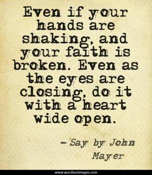 Mark twain quotes sayings world life wisdom brainy