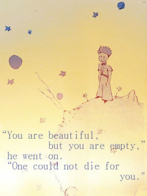 ... Prince, Quotes Poems, Prince'S B Beautiful, The Little Prince Rose