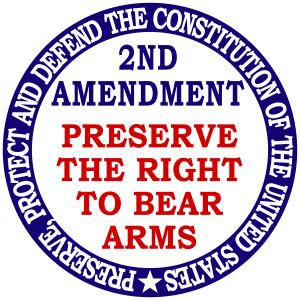 Second Amendment.png