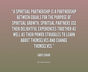 quote-Gary-Zukav-a-spiritual-partnership-is-a-partnership-between ...