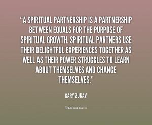 quote-Gary-Zukav-a-spiritual-partnership-is-a-partnership-between ...