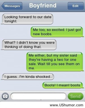 Period Funny Quotes New boots us humor - funny pictures, quotes, pics ...