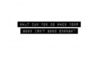 get it right, glee, quotes, rachel berry