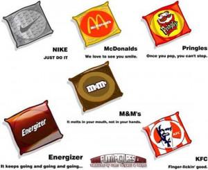 Funny Condoms Slogans Condom slogans wtf pictures