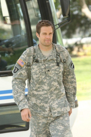 ... pilot names geoff stults characters 10 year old pete still of geoff