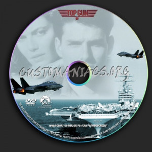... multinational seeks to top famous movie when a Goose Quotes Top Gun