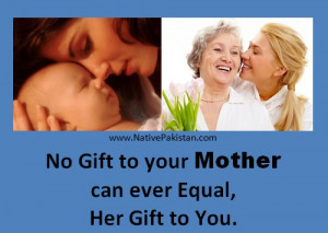 Quotes about Mothers: