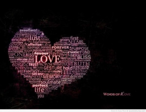 ... Quotes About Love Deep Quotes About Love. .Very Deep Quotes About Life