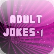 adult jokes i 1 0 adult jokes series is collection of funny spicy ...