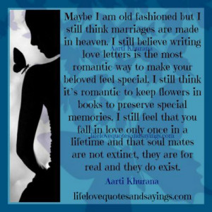 Old Fashion Love Quotes http://www.lifelovequotesandsayings.com/2013 ...