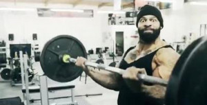 CT Fletcher The Master Plan