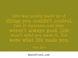 ... Life Quotes | Inspirational Quotes | Love Quotes | Motivational Quotes