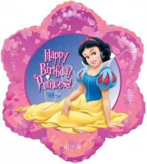 happy birthday princess quotes happy birthday princess quotes happy ...