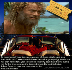 Cast-Away-Movie-Facts