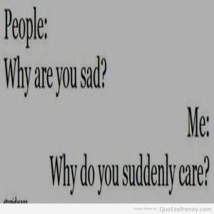 ... sad images caption in life sad pic caption sad photos caption sad in