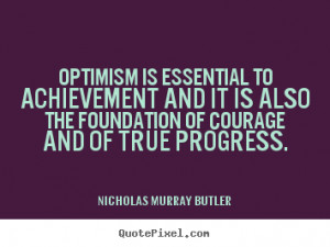Fitspo, Eternal Optimism and Reaching Your Goals