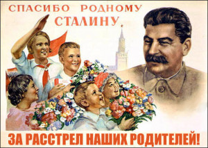 http://www.foxnews.com/static/managed/img/Politics/stalin_parents.jpg
