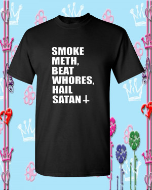 Related Pictures peace sign wit smoke and a weed leaf behind it custom ...