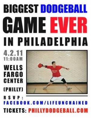 vince vaughn from dodgeball underdog jan tournament this is lamovie