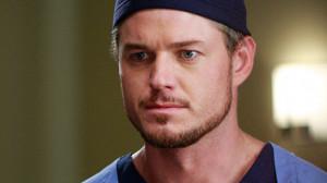 "Grey's Anatomy, Mark Sloan: Eric Dane torna a parlare del ""dottor ..."