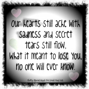 baby angel quotes Free Angel Facebook Status Pictures, Angel Images ...