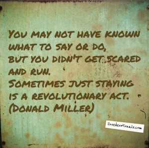 for quotes by donald byrd you can to use those 8 images of quotes