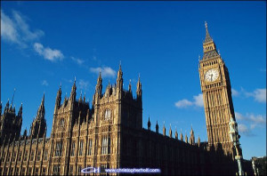Pictures of Big Ben and