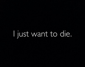 ... jealousy, lonely, lost, quote, rage, sad, sadness, selfharm, suicidal