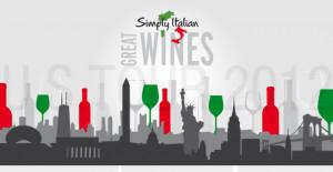 Italian Wine Quotes One of the finest italian wine