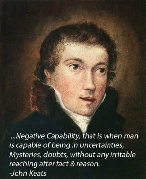 Keats Poetry Quotes | John Keats Quotes Pictures - Quotes Pictures ...