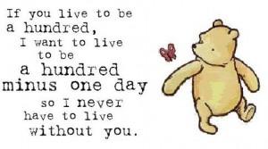 Pooh Bear Quote photo Pooh-a-hundred-ALFP-tileghbj.jpg