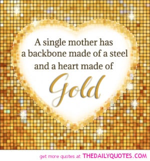 single-mother-quote-mom-mum-love-children-quotes-pictures-pics.png