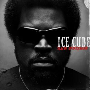 of the lyrics, visit Ice Cube (Ft. Nas & Scarface ) – Gangsta ...