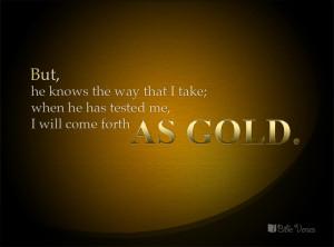 inspirational-bible-verses