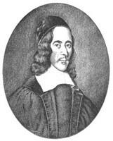 George Herbert