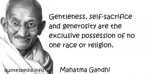 Famous quotes reflections aphorisms - Quotes About Religion ...