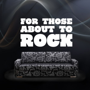 Rock Lyric Quotes From Songs Southern rock song lyric