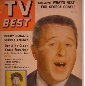George Gobel's http://uniqueguitar.blogspot.com/2011/10/george-gobel ...