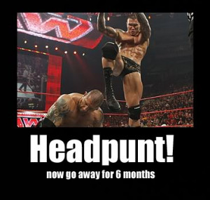 Funny Pro Wrestling Quotes Funny wrestling pictures