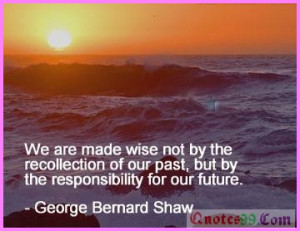 Our Future Together Quotes http://www.quotes99.com/category/wisdom ...