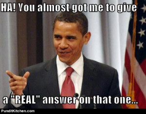 obama funny quotes 2012