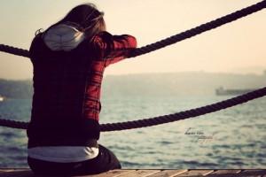 sad love sad love sad love