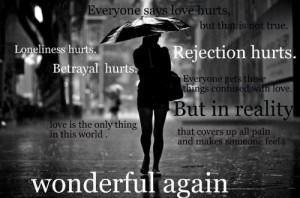 betrayal quotes, betray quotes, family betrayal quotes, betrayal love ...