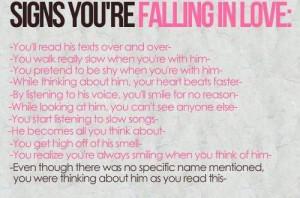 Sad love quotes for him tumblr