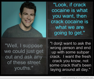 Schmidt Quotes